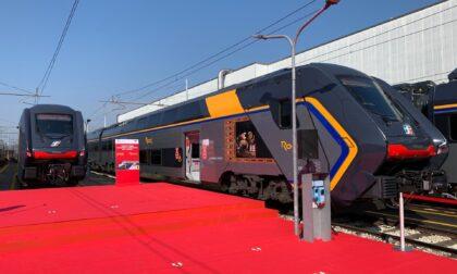 Cinque nuovi collegamenti diretti tra Bassano e Vicenza