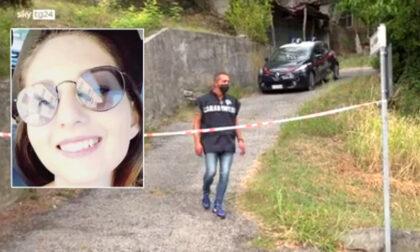 """Femminicidio Alessandra Zorzin, parla il papà dell'assassino: """"Mio figlio frequentava la ragazza da sei mesi"""""""