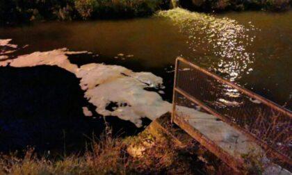 Scarichi del polo conciario nel fiume, Legambiente sulle barricate