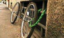 Minorenni rubavano biciclette per fare un giro a Bassano del Grappa