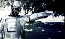 Raccolta differenziata, arriva un supereroe dai poteri sorprendenti: Capitan Acciaio