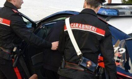 Traffico illecito di rifiuti: 10 arresti, coinvolti anche imprenditori vicentini