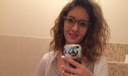 Femminicidio di Montecchio, chi era l'assassino della giovane Alessandra Zorzin