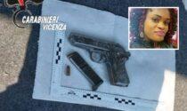 Femminicidio Noventa Vicentina: trovata l'arma, era in un sacco in un pollaio