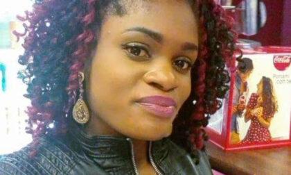 Femminicidio di Noventa, una fiaccolata per ricordare Rita e la raccolta fondi per le figlie in Nigeria