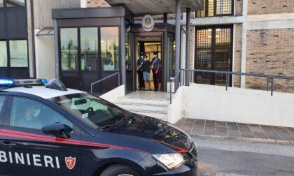 Omicidio Noventa Vicentina, Pierangelo Pellizzari non risponde agli inquirenti