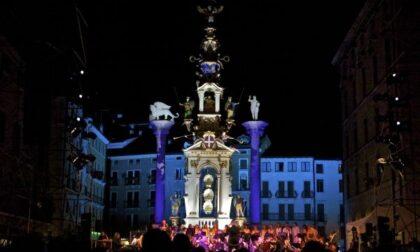 Cosa fare a Vicenza e provincia: gli eventi del weekend (18 e 19 settembre 2021)