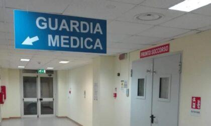 Un nuovo medico a Schio per la continuità assistenziale nei weekend