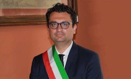 Ritardi variante Sp 46, il sindaco scrive al ministro delle Infrastrutture Giovannini