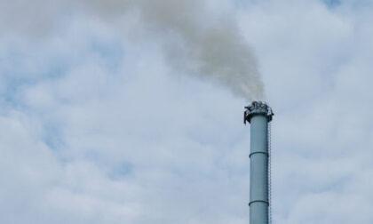 Vicenza verso la svolta green: entro il 2030 riduzione del 40% delle polveri sottili