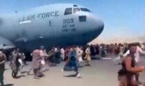 """Profughi afghani a Schio, il Centrodestra: """"Chi rompe, paga: gli Stati Uniti se ne facciano carico"""""""