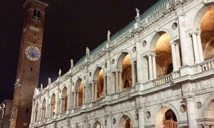 Cosa fare a Vicenza e provincia: gli eventi del weekend (4 e 5 settembre)