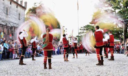 Cosa fare a Vicenza e provincia: gli eventi del weekend (9 e 10 ottobre 2021)