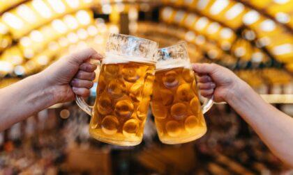 Cosa fare a Vicenza e provincia: gli eventi del weekend (2 e 3 ottobre 2021)